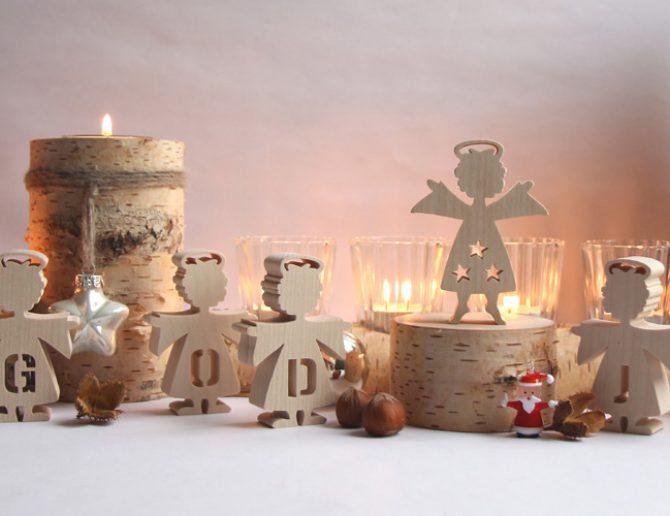 Frohe Weihnachten Schwedisch.Sagevorlage Schwedische Weihnachten Feinschnittkreativ
