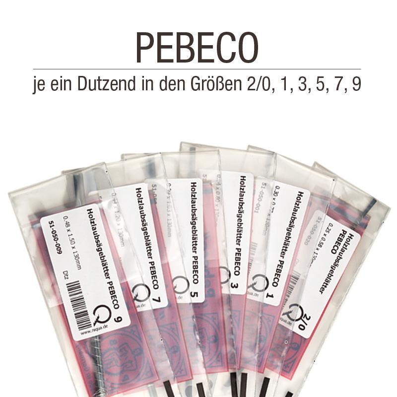 DICTUM/® Oire Nomi Blattbreite 42 mm Stemmeisen